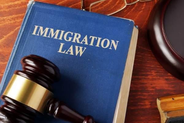 ドイツで配偶者ビザ申請の為にアポなしで外国人局に行く